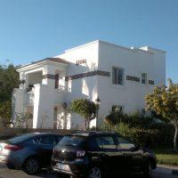 For Sale: Sunterra Residential Resort Sharm El Sheikh - 2 Bed apartment (REF RSS094)