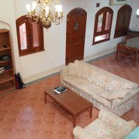Luxuries Villa 4 Bedrooms in Sharm El Sheikh for sale. Ready to move in with American furniture.