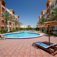 2 bedroom apartment in Nabq for sale
