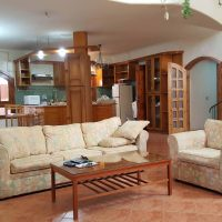 For Rent Luxuries Villa 430m in Sharm El Sheikh Not Rented before.