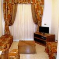 Apartment for long term rental in Sharm