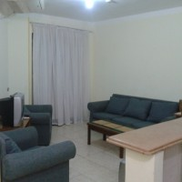 Onebedroom apartment in Criss resort for long term rent