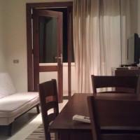 criss naama bay 1 bed room