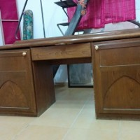 used furniture suitable for a study to rent