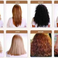 Hair Protein Therapy In Sharm El Sheikh