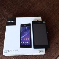 Sony Experia mopile for sale