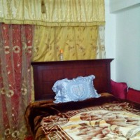one bed 150 sm for sale