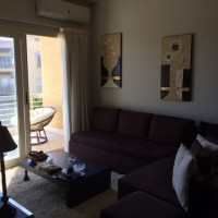 1 Bed Apartment Quick Sale