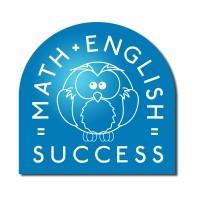KUMON Egypt education academy