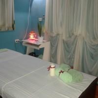 Massage, Health & Care in Cairo