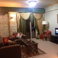 Fore rent 1 bedroom apartment in Sunny Lakes