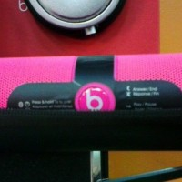 BEATS HEADSETS & SPEAKERS NEW ALL COLOURS AVAILABLE