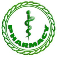 pharmacy fore rent