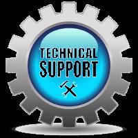 IT Support freelancer
