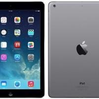 ORIGINAL  Apple iPad Air Tablet