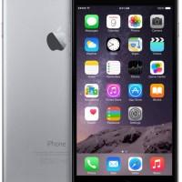 ORIGINAL Apple iPhone 6 Plus