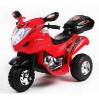 Mini Motorbike for Children 3 years