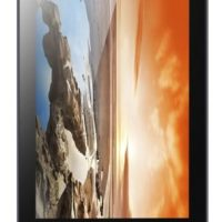 Lenovo IdeaTab A8-50 8-Inch 16 GB Android Tablet