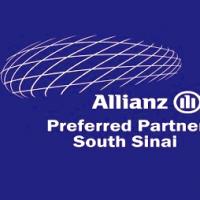 South Sinai Allianz - Insurance Agent