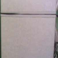 Refrigerator 18 feet