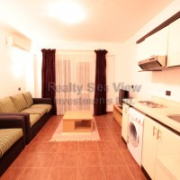 FOR RENT - one bedroom apartment in Maraqia Resort, Nabq Bay