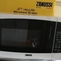 ZANUSSI Microwave 20 L***Brand New*** ***Original packed***