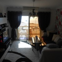 Room to rent in lovely clean, modern, sea view flat in Montazah