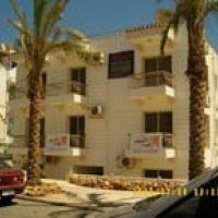Sea view property in Hadaba Sea Street for sale - viewing week 10-14 December