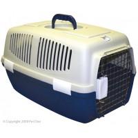 Pet's carrier