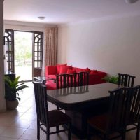 2 rooms apartment in Little Havana Residential, Plaza & Spa For long term