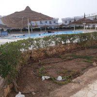 2 bed rooms apartment for sell.in hadba (ritz carlton resort)