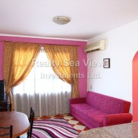 For rent - one bedroom at Riviera Sharm