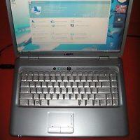 Dell 1525
