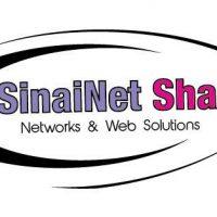SinaiNet