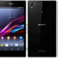 sony xperia z1 for sale