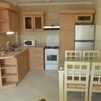 Apartment (SS-997)
