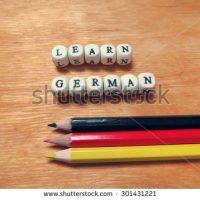 homework support for children learning German language