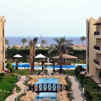 Sharm property for sale. Built and ready with a special offer for payment options