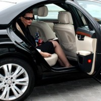 Private Transporter, 2015 Car Fixed Prices