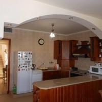 Villa in Tropicana Sea Beach for rent