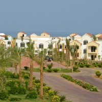 """For sale!!! Apartament in """"Gold Sharm Residence"""" One bedroom,62,5 M2,Two large balconies,Second floo"""