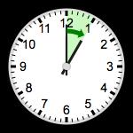 clock+1