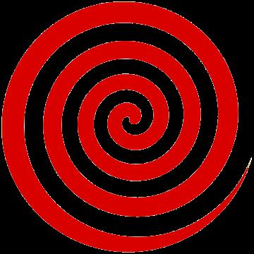 logo_sharmwomen_transp_360.png