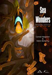 Wonders of Sea