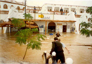 diversint_flood96_4