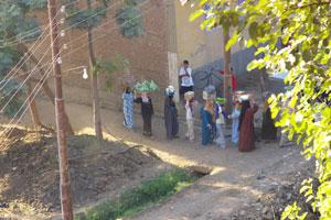 procession-7