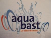 aquabast