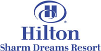 hiltondreams