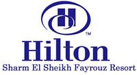 hiltonfayrouz