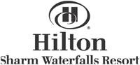 hiltonwaterfalls